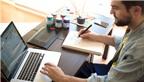 Những bí quyết kinh doanh hiệu quả cho người mới bắt đầu