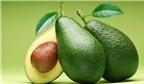 Tác dụng phụ và những điều cần nhớ khi ăn quả bơ