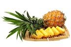 12 loại rau củ cực hại cho bà bầu