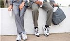 Những lời khuyên hữu ích chọn trang phục khi đi phỏng vấn