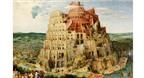 [Sách hay] Người giàu nhất thành Babylon