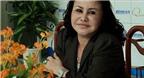 Mẹ chồng Quỳnh Chi và 7 năm vật lộn với bệnh ung thư