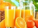 Ăn sáng hỗ trợ giảm cân