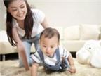 Dinh dưỡng cho bé tự kỷ: 3 điều cần biết