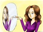 11 cách giúp bạn xinh đẹp từ bên trong
