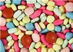 Uống vitamin quá liều làm tăng nguy cơ mắc bệnh ung thư và bệnh tim