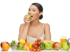 Vitamin C giúp bảo vệ da
