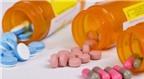 Khi nào dùng colchicin điều trị bệnh gút?