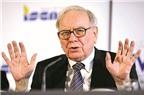 Berkshire Hathaway chuẩn bị cho ngày không có Warren Buffett