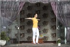 Suối nguồn tươi trẻ: Bí quyết trẻ đẹp của Hoa hậu Ngô Phương Lan