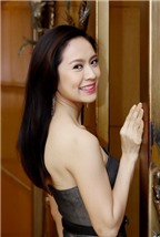Thanh Thúy:
