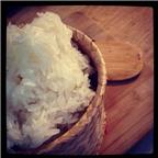 5 món ăn ngon khó cưỡng của ẩm thực Lào