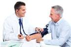 Bị suy thận, tiểu đường… dùng thuốc cao huyết áp Coversyl Plus được không?