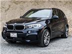 BMW bổ sung thêm động cơ mới các dòng xe chủ lực