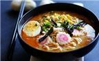 Đến Nhật Bản ăn món gì vừa ngon vừa rẻ?