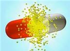 AloBacsi ơi: Có nên dùng thuốc trị mụn Acnotin dài ngày?