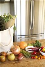 Bí quyết ăn tối giúp giảm cân theo lời khuyên của chuyên gia dinh dưỡng