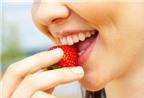 Cách tự lấy cao răng an toàn tại nhà