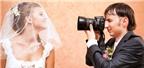 Kinh nghiệm chụp hình cưới đẹp