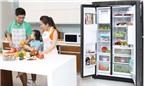 Mẹo sử dụng tủ lạnh tiết kiệm điện, kéo dài tuổi thọ