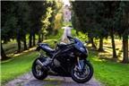 Cách chọn xe mô tô dành cho người mới chơi