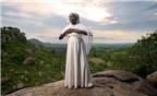 Câu chuyện của những tác phẩm dự thi ảnh du lịch Mỹ