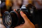 Kevin Ou chia sẻ kinh nghiệm với người yêu nhiếp ảnh Việt