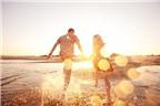 8 điều phụ nữ nên làm trước khi lấy chồng!