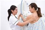 Tác dụng phụ của xạ trị trong điều trị ung thư