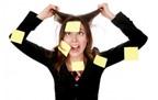 Stress dễ gây loét dạ dày