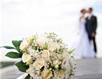 Chăm sóc sức khỏe ngày cưới