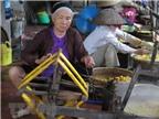 Nguy cơ thất truyền một làng nghề tơ tằm hơn nghìn năm tuổi