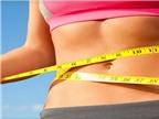 Trung niên béo phì dễ bị ung thư đường ruột