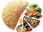 Chế độ ăn giàu chất xơ giảm nguy cơ tiểu đường tuýp 2