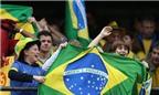 FIFA kiếm tiền tỷ như thế nào