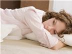 Nhận biết bệnh phụ khoa qua dịch tiết âm đạo