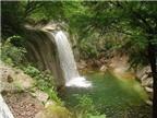 Nổi tiếng đảo Jungdo du lịch Chuncheon