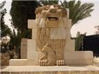 ISIS đã phá xong nhiều di sản nổi tiếng ở Palmyra