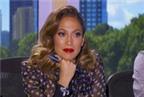 Jennifer Lopez tiết lộ bí quyết đẹp lâu