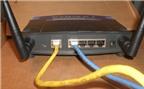 Kết nối Wi-Fi đã tốt hơn so với Ethernet ?