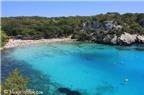 [Photo] Những bãi biển có khả năng