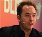 Các startup nổi tiếng kiếm người dùng như thế nào