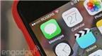 Nguyên nhân và cách khắc phục iPhone bị treo khi nhận tin nhắn lạ