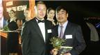 Hyundai Thành Công nhận danh hiệu
