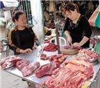 Lợn sề, lợn bệnh biến thành... thịt bò Úc