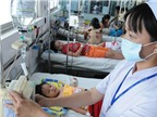 Nâng cao ý thức để phòng bệnh sốt xuất huyết
