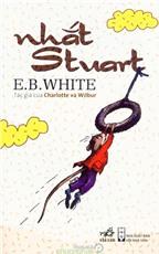 Sách hay: Nhắt Stuart