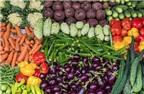 Thực đơn ít protein hiệu quả như kiêng carbohydrate