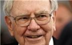 Bí mật tạo nên sự giàu có của tỉ phú Warren Buffett