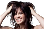 Ngứa da đầu là bệnh gì?